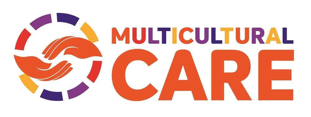 Multicultural Care Short Term Restorative Care logo