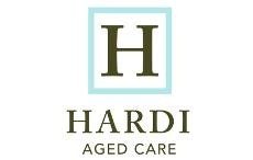 Manly Vale Aged Care logo
