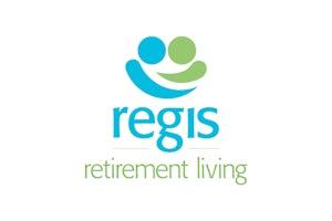 Regis Norwood Retirement Living logo