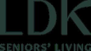 LDK Seniors' Living logo