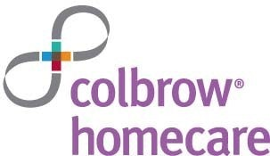 Colbrow Respite for Carers logo