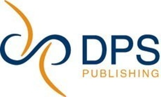 DPS Publishing logo