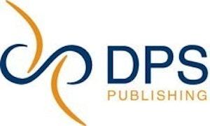 DPS Publishing logo