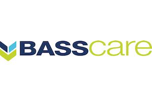 BASScare Social Support Services logo