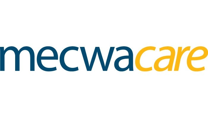 mecwacare May Noonan Centre logo