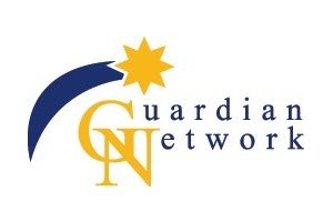 Guardian Network Home Care Services VIC logo