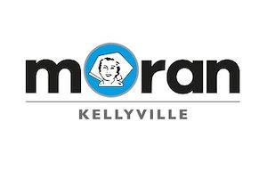 Moran Kellyville logo