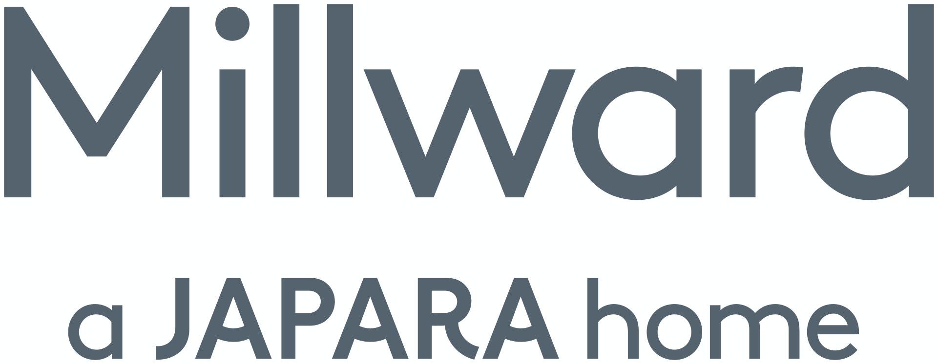 Millward logo