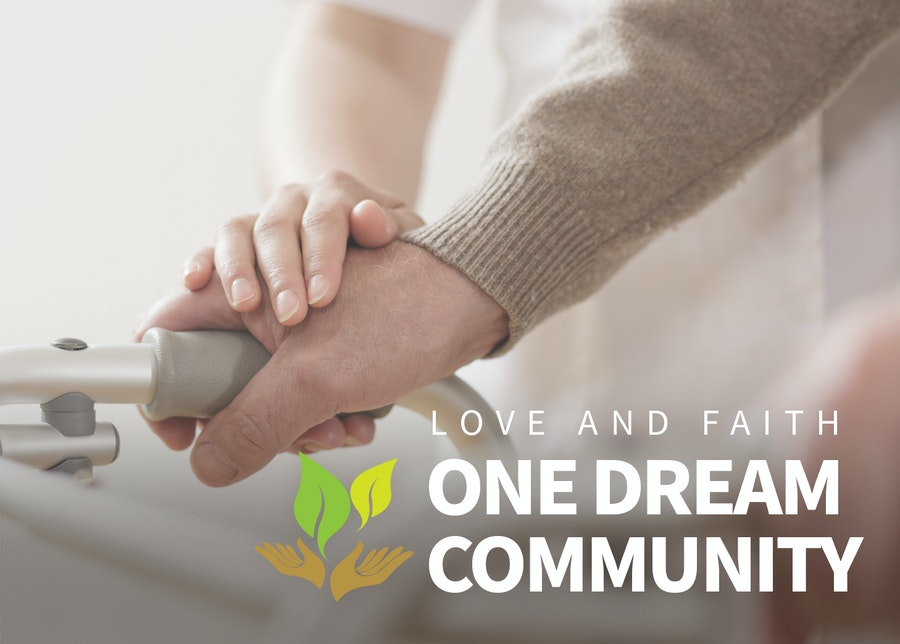 One Dream Community