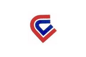 Adria Village logo