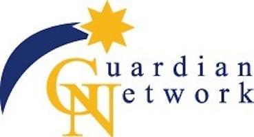 Guardian Network logo