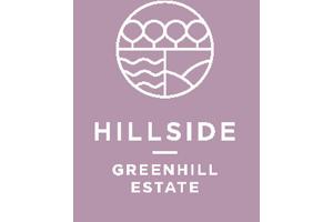 Hillside at Figtree logo