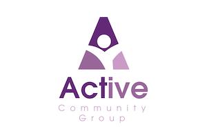 Active Community Group logo