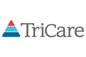 TriCare Aged Care Client Services Team logo