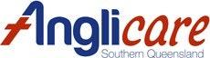 Anglicare SQ Logan Community Services Logo