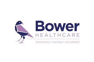 Bower YNA logo