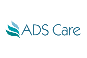 ADS Home Care Services logo