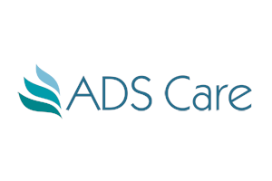 ADS Home Care Services logo