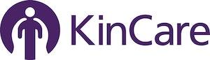 KinCare logo
