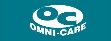 Omni-Care logo