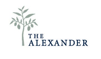 The Alexander Aged Care Centre logo