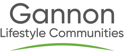 Gannon Lifestyle Communities logo