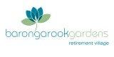 Barongarook Gardens Retirement Village logo