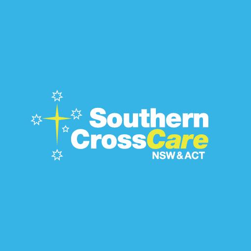 Southern Cross Care Village, Parkes logo
