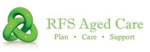 RFS Advice logo