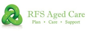 RFS Advice logo