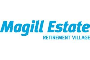 Magill Retirement Village logo