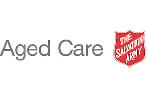 Seaforth Gardens Aged Care Facility logo
