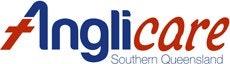 Anglicare SQ St John's Residential Aged Care for Men logo