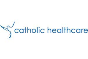 Catholic Healthcare Home Care Services Orana logo
