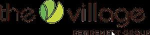 The Village Retirement Group logo
