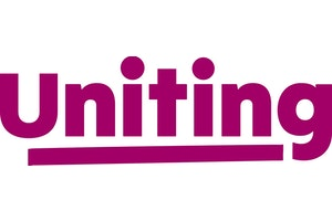Uniting Healthy Living For Seniors - Sydney Central logo