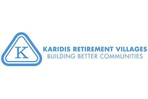 Karidis Retirement Villages Norfolk Estate logo