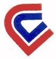 Adria Care logo