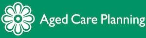 Aged Care Planning logo