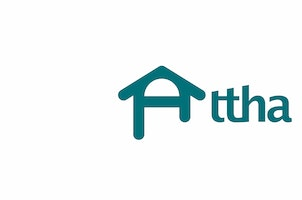 Tabulam & Templer Homes For The Aged (TTHA) logo