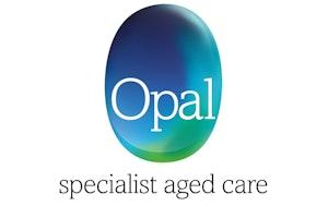 Opal Carine logo