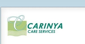 Carinya Care Services logo