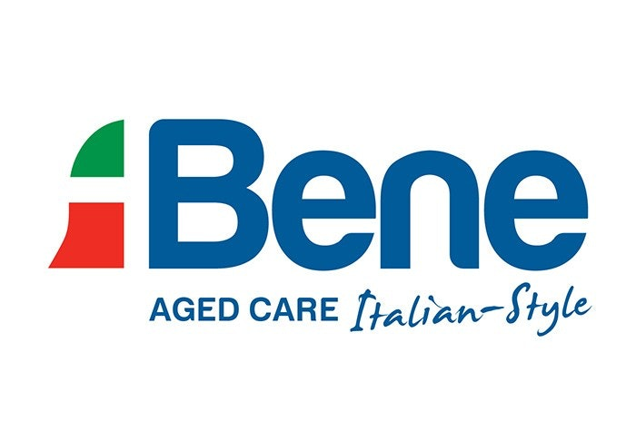 Bene Aged Care - St Clair Residential Care logo