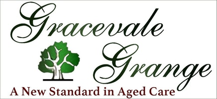 Gracevale Grange SRS logo