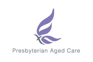 PAC Inner West Home Care Services logo