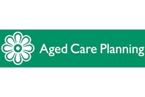 Aged Care Planning SA logo