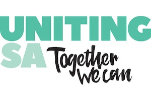 UnitingSA Wesley Court Retirement Living logo