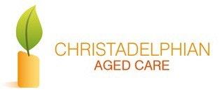 Courtlands Aged Care logo