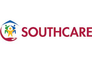 Southcare Community Visit Service logo