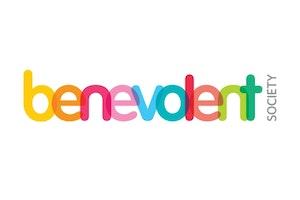 The Benevolent Society - Mirrabooka Village logo